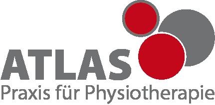 Praxis Atlas